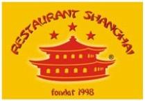 restaurant shanghai sigla