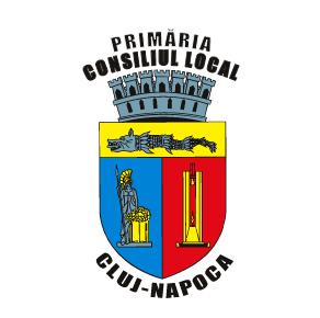 sigla consiliul local