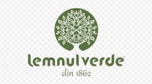 sigla lemnul verde