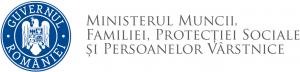 sigla ministerul muncii