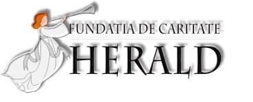FUNDATIA DE CARITATE HERALD