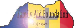 Fundatia ajutorul familiei