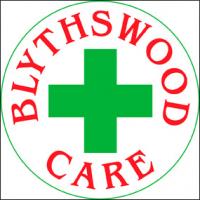 sigla blythswood